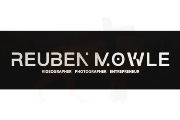 Reuben Mowle