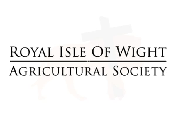 Royal Isle of Wight Agricultural Society