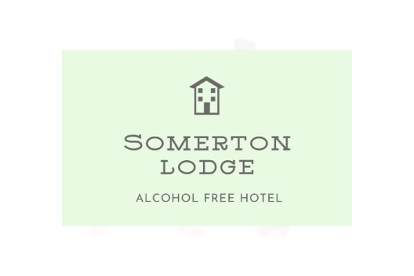 Somerton Lodge